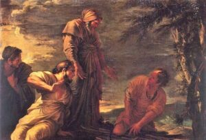 Protágoras