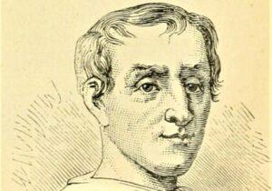 Montesquieu » Biografía, pensamiento, aportaciones, crítica, ideología