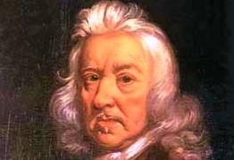 Thomas Hobbes » Biografía, pensamiento, aportaciones, frases, obras