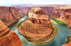 Agentes geológicos » Qué son, características, externos, internos, consecuencias