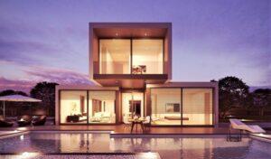 Arquitectura » Qué es, características, origen, historia, función, tipos, ejemplos