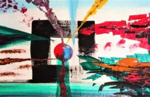 Artes visuales » Qué son, características, origen, función, tipos, beneficios, ejemplos