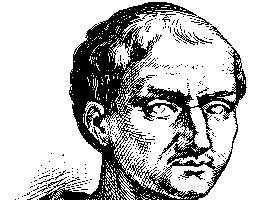 Boecio » Quién fue, qué hizo, biografía, pensamiento, aportaciones