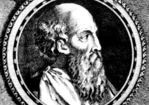 Epicteto » Quién fue, qué hizo, biografía, pensamiento, aportaciones
