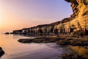 Erosión » Qué es, características, cómo se produce, tipos, consecuencias