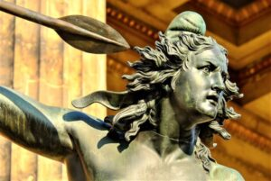 Escultura » Qué es, características, origen, tipos, elementos, técnicas, ejemplos