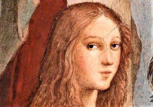 Hipatia » Quién fue, qué hizo, biografía, pensamiento, aportaciones