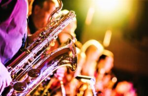 Música » Qué es, características, origen, elementos, funciones, géneros