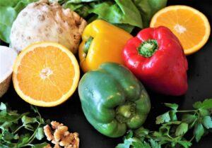 Nutrientes » Qué son, características, tipos, ejemplos, alimentos, beneficios