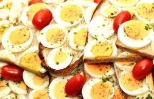 Colesterol » Qué es, características, para qué sirve, propiedades, tipos, alimentos