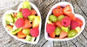 Fibra alimentaria » Qué es, características, tipos, función, propiedades